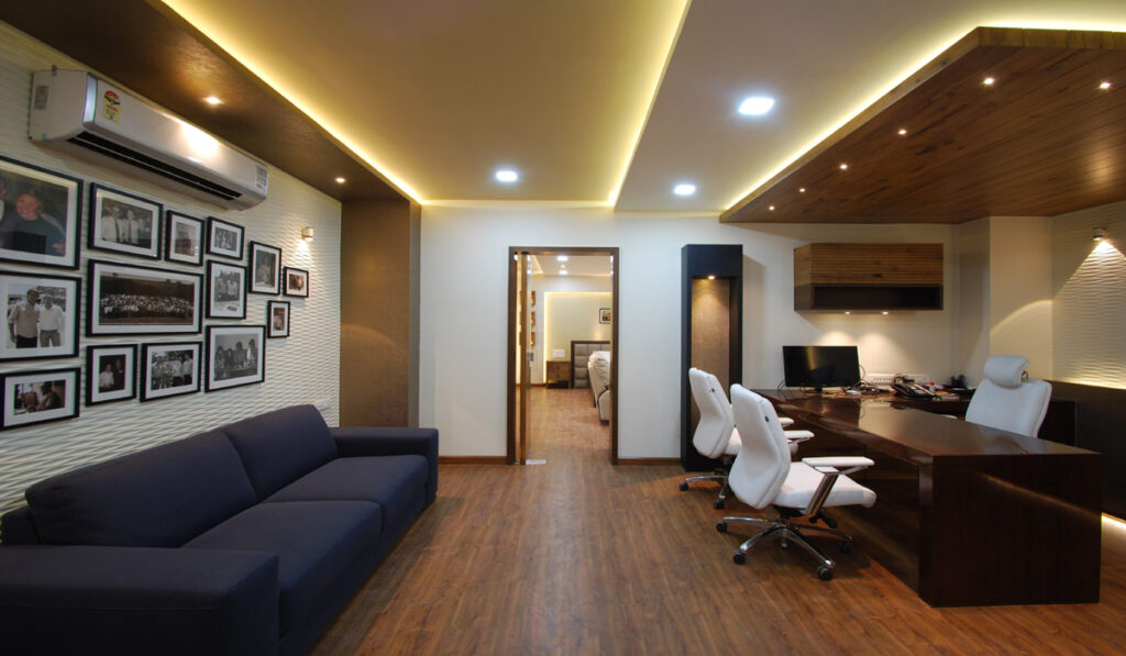 Vastu at office A Crucial Element for Success