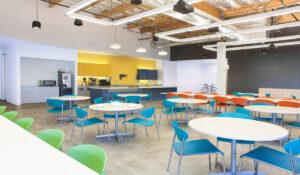 Cafeteria-Option-4