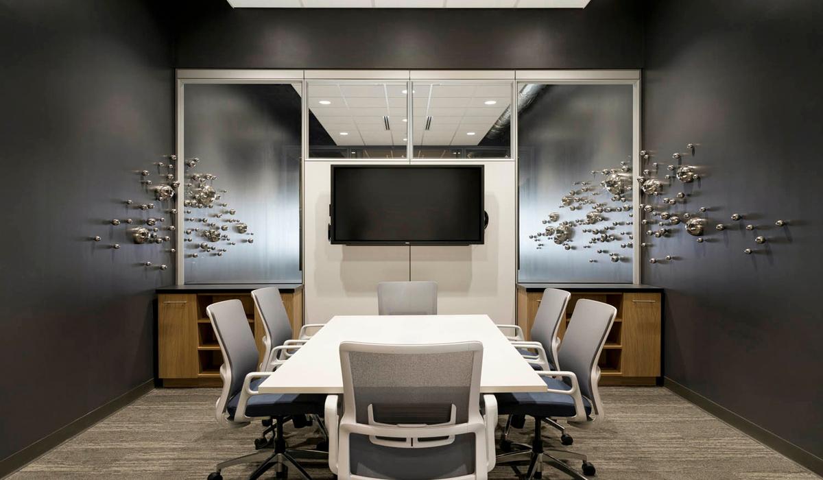 MEETING-ROOM-OPTION-2