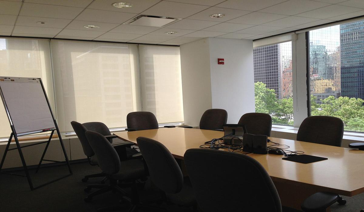 MEETING-ROOM-OPTION-6