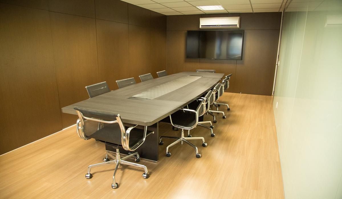 Meeting-room4