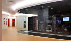 Server-Room-1