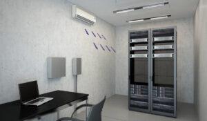 Server-Room-3