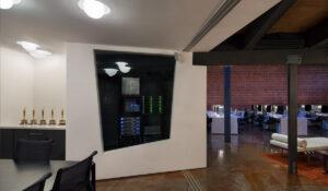Server-Room-4