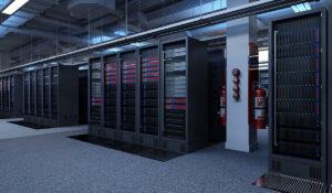 Server-Room design-5