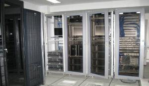Server room 6