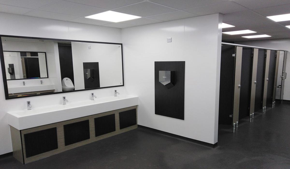 Washroom Design-3