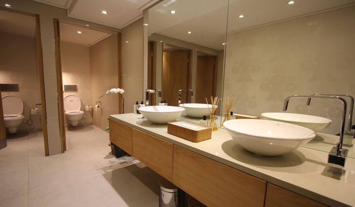 Washroom-4