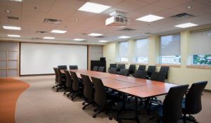 conference-Room 6