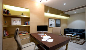 manager-cabin-1