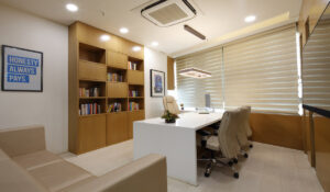 manager-cabin-2