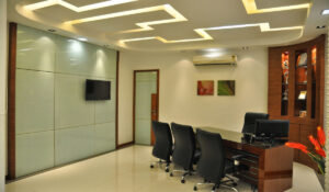 manager-cabin-3