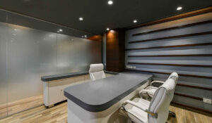 manager-cabin-4