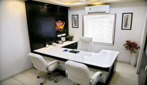 manager-cabin-6