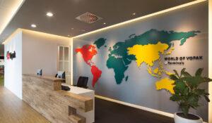 office-Reception-1